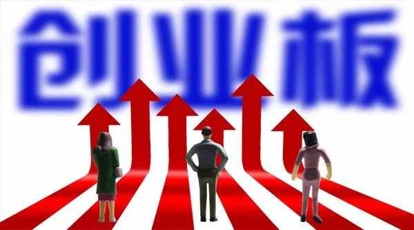 资本市场法制建设逐…