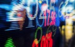 外商投资法实施条例征求意见 允许外资企业发行股票