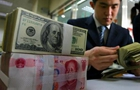 人民币升破6.72 重现年度升值是大概率事件