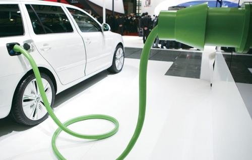 成交比例不到一成 新能源二手車市場為何如此冷清?