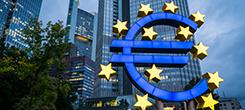 歐洲央行繼續一攬子寬松貨幣政策