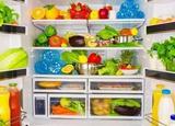 四類藥不能放冰箱