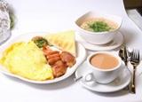 三餐搭配:營養均衡才能吃出健康