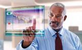 未來10年最賺錢的10大專業