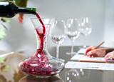 葡萄酒過期能不能喝?