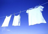 新買的衣服到底要不要先洗再穿?
