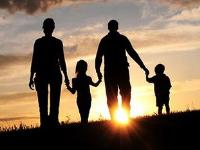 獨生代生二孩,手足之情怎麼教?