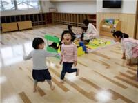 霉大米進幼兒園,孩子食品安全如何監管