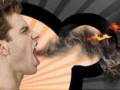 防口臭有三個關鍵時段