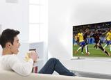 每天看電視超3.5小時或致記憶力下降