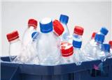 塑料瓶底竟暗藏這些秘密,關係到每個人