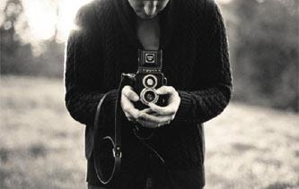 攝影人必經的7個階段 你現在走到哪一步了