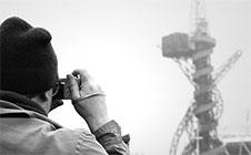 攝影的最大障礙 你有自己的攝影風格嗎?