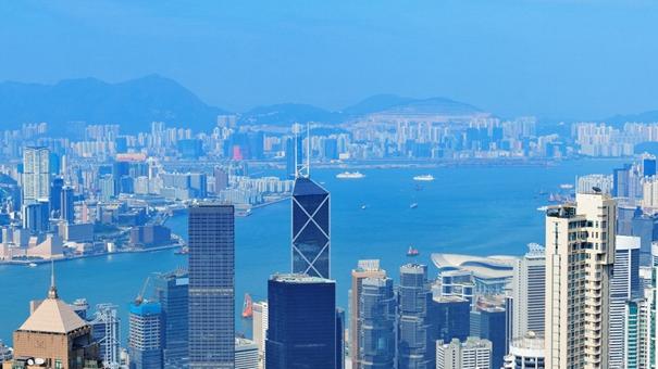 走出爭拗回正軌 香港2015也是蠻拼的
