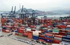 新聞分析:內外環境導致兩岸三地貿易額下滑