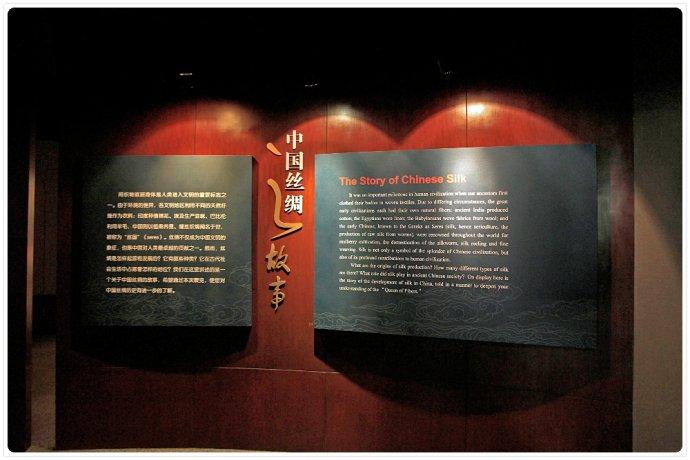 """香港達利集團:受惠""""一帶一路"""" 弘揚中國絲綢文化"""