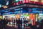 東邊日出西邊雨:香港零售業版圖悄然生變