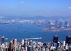 """業界專家:香港可成""""一帶一路""""重要支持力量"""