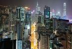 """香港特區政府官員:把參與""""一帶一路""""工作落到實處是施政焦點"""