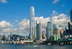 """香港中學生""""一帶一路""""探訪體會:更廣空間和機遇"""