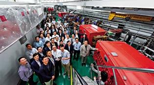 港媒:推動香港擁抱大灣區機遇