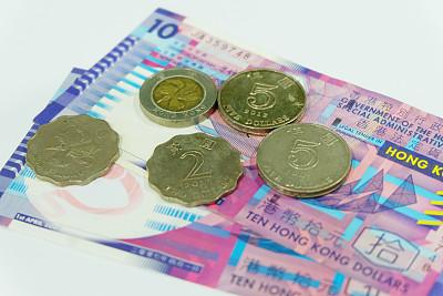 香港多家銀行溫和上調按揭利率
