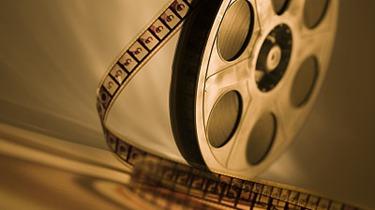 改革開放中的香港與內地電影發展路