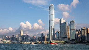 2018香港商界最關注的十件大事