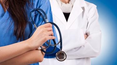 港醫委會放寬海外醫生赴港執業要求