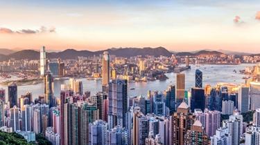 評論:理性對待修例 維護香港法治