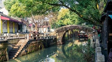 港澳和內地學生用鏡頭展示美麗中國