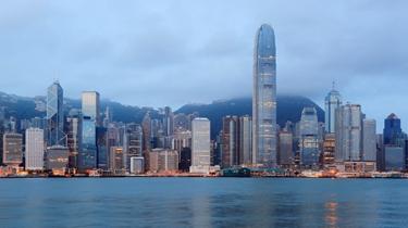 港各界譴責示威者衝擊香港中聯辦