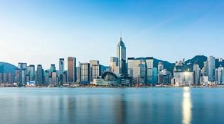 首屆香港圖書館節推廣多重閱讀體驗