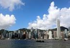 """香港舉行第二屆""""一帶一路""""貿易投資政策與實務交流會"""
