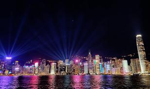 香港特區政府推出五大措施重振香港電影業