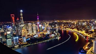 在滬港企到上海市郊尋覓合作新機