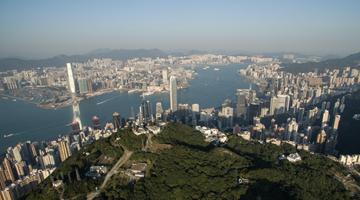 粵港澳大灣區為香港本地樂團帶來發展新前景