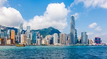 新聞背景:香港特別行政區選舉委員會