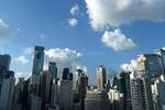 香港如何把好牌打好?