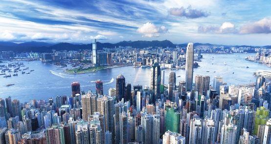 如何抓住大灣區機遇 專家為香港獻策支招