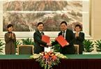 內地與香港簽署的兩份安排有何亮點?