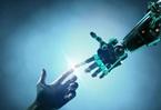香港人工智能論文影響力全球第三 學界冀與業界融合發展