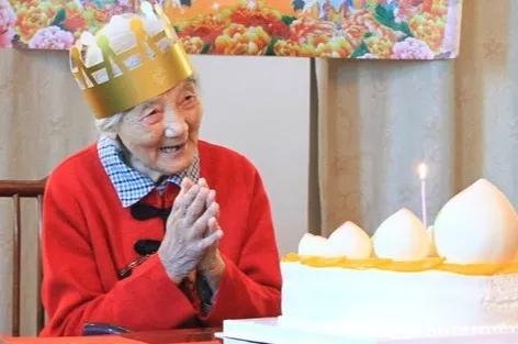 江蘇常州101歲退休教師周映芳辭世 留下遺囑裸捐30萬