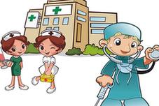 世界防治結核病日:正確認識結核病 6大習慣要養成