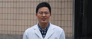 青年醫生李子孝:開展腦血管醫療質量研究 讓更多患者受益