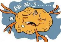 """""""饑餓療法""""能餓死癌細胞嗎?"""