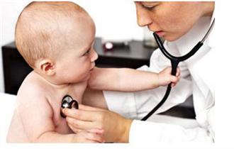 海南2019年全面啟動新生兒先天性心臟病篩查