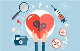 青海西寧:心理健康服務助力基層綜治