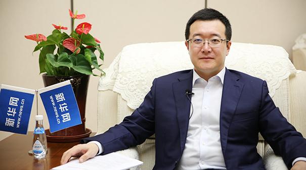 中國經濟的韌性|天士力:做大藥者,不失其所
