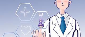 從武漢到菲律賓——一位中國醫生的99天抗疫路